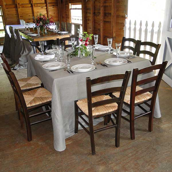 places to rent tables and chairs rifton feeding chair rental round banquet square columbia tent rentals for your wedding or special event table from