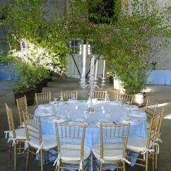 Table Chair Rentals 2 Back Support Office Chairs Tables Rental Round Banquet Square Columbia Tent For Your Wedding Or Special Event Make Great Conversation