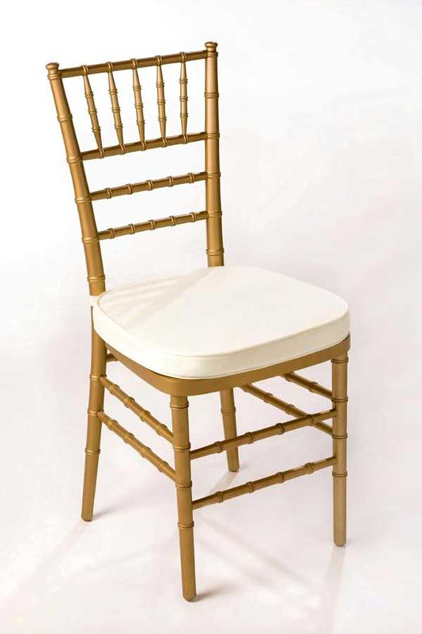 renting tables and chairs flash furniture high back executive office chair rental round banquet square columbia tent rentals table chivari ballroom gold with cushion from