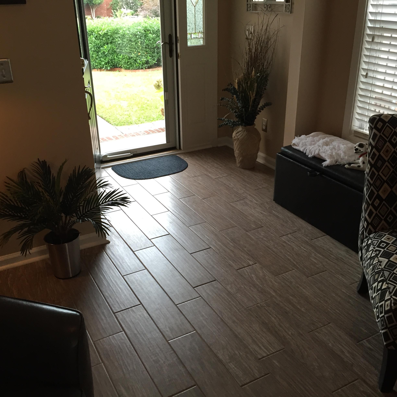 floor coverings international columbia