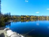 Lake View 4