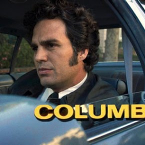 The arguments for and against a Columbo reboot