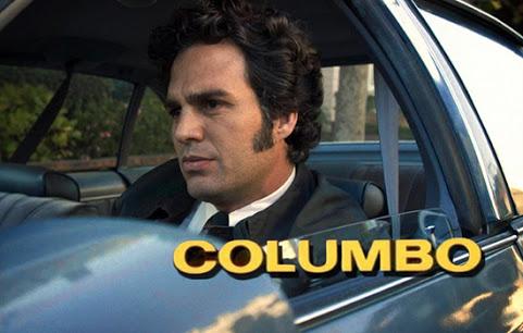 Columbo reboot