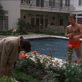 Episode review: Columbo An Exercise in Fatality