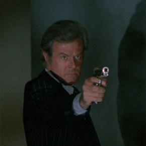 Episode review: Columbo Double Exposure