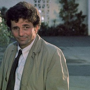 Why Columbo matters as much as ever