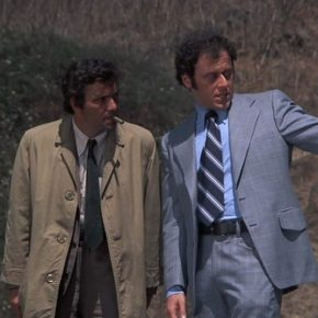 The 10 greatest Columbo scenes of the 70s – FINAL PART of the top 100