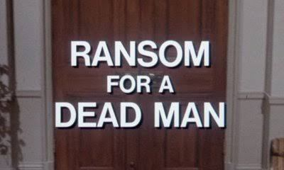 ransom-titles