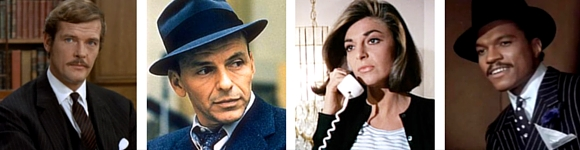 Who should have been a Columbo killer?