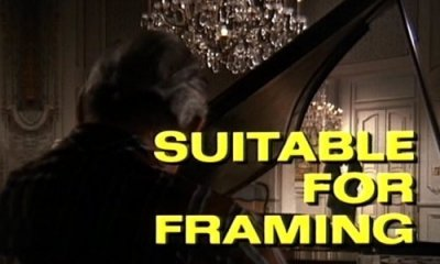 framing-titles