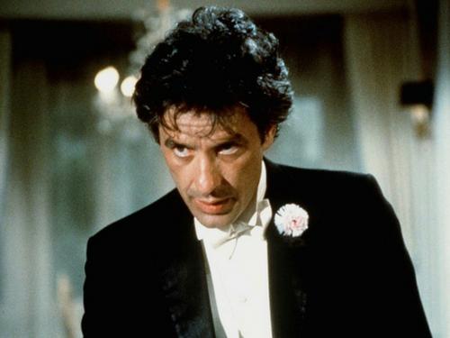 Columbo Etude in Black John Cassavetes