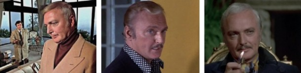 jack-cassidy-montage