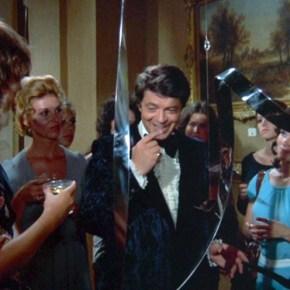 Columbo full episode: Suitable for Framing