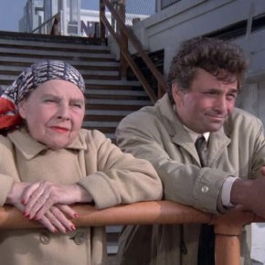 Columbo full episode: Try and Catch Me
