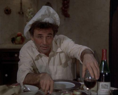 Columbo chef.jpg