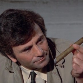 5 best moments from Columbo Mind Over Mayhem