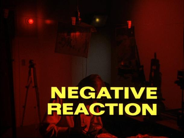 Negative 30
