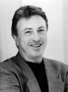 Columbo Larry Cohen