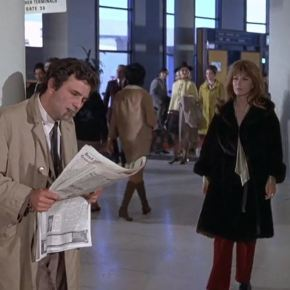 2019: the Columbo year in review