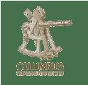 קולומבוס - אסטרטגיה ומיתוג