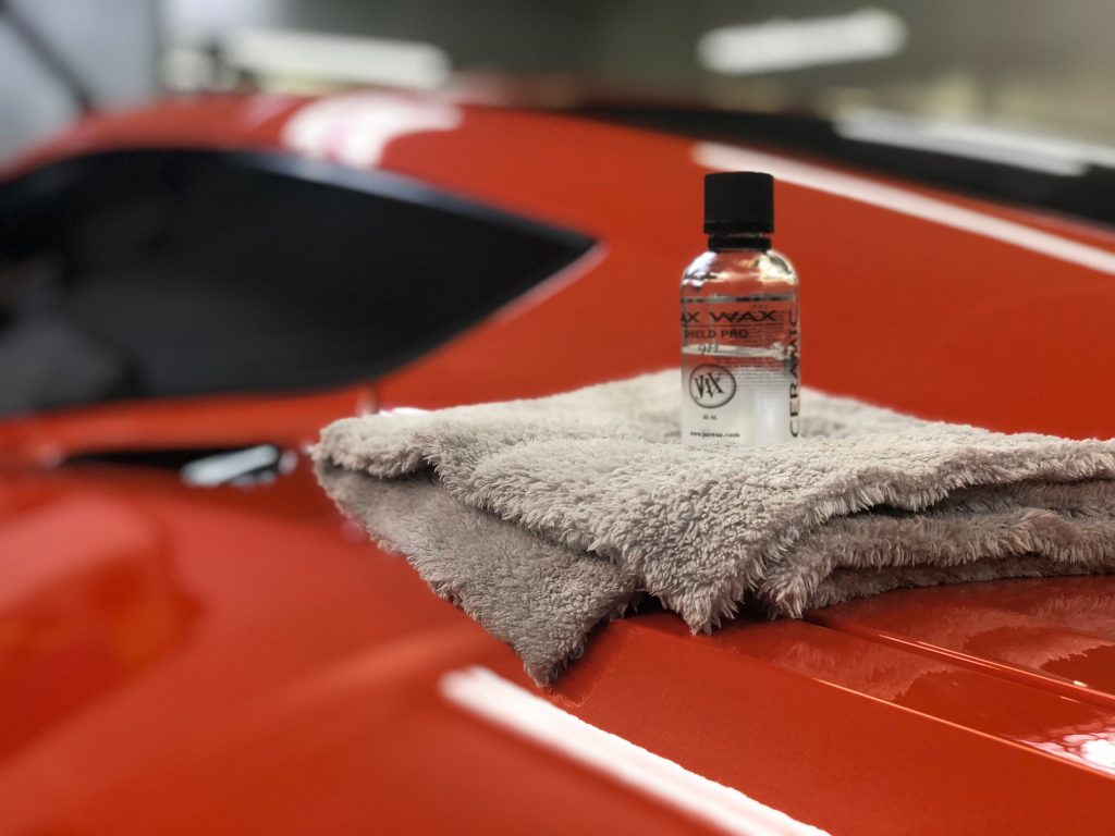 hight resolution of what is ceramic coating