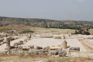 byzantine6.jpg