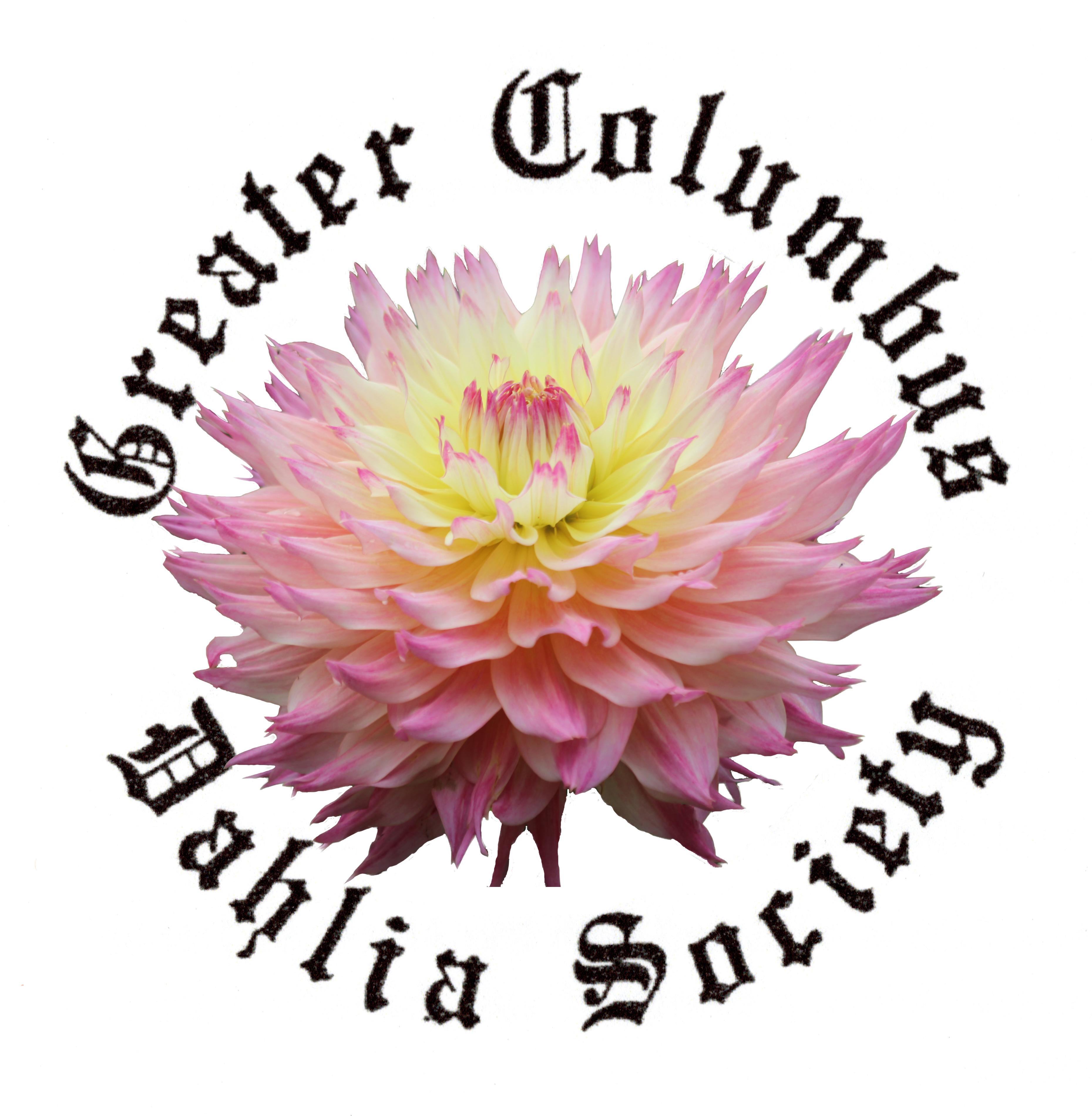 Greater Columbus Dahlia Society Gcds