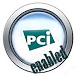 PCI web 5