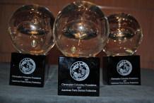 Agriscience Awards