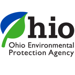 EPA Ohio Computer Recycling Vendor