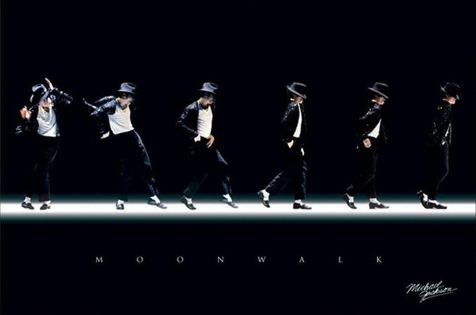 Michael-Jackson-Dancing-Moonwalk