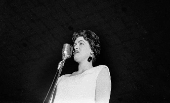 Patsy Cline-headshot-final