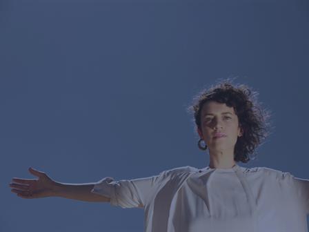הדרך הביתה – יובל לוי על האלבום החדש של גלי אלון