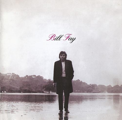 Bill_Fay_-_Bill_Fay