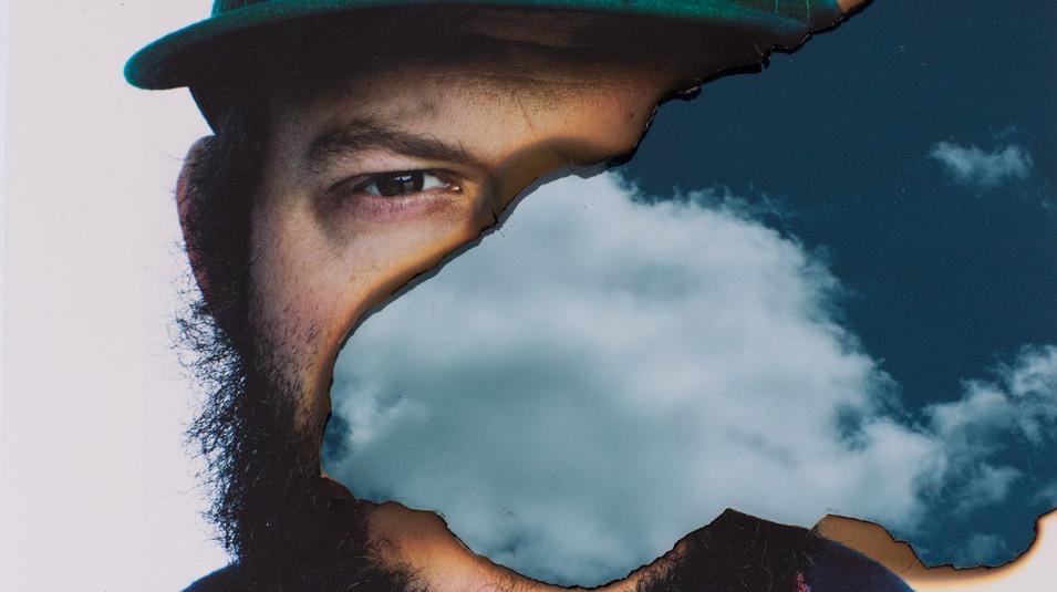 חרדת קדושה (חילונית): שחר רודריג על האלבום החדש של בון איבר