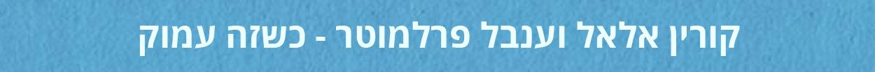 modulation-israeli-korin-01