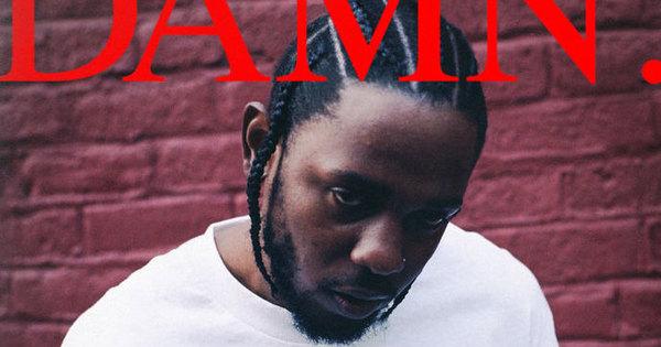 מילים, לחנים, אסתטיקה והייפ: עומר אסייס על האלבום החדש של קנדריק לאמאר – .DAMN