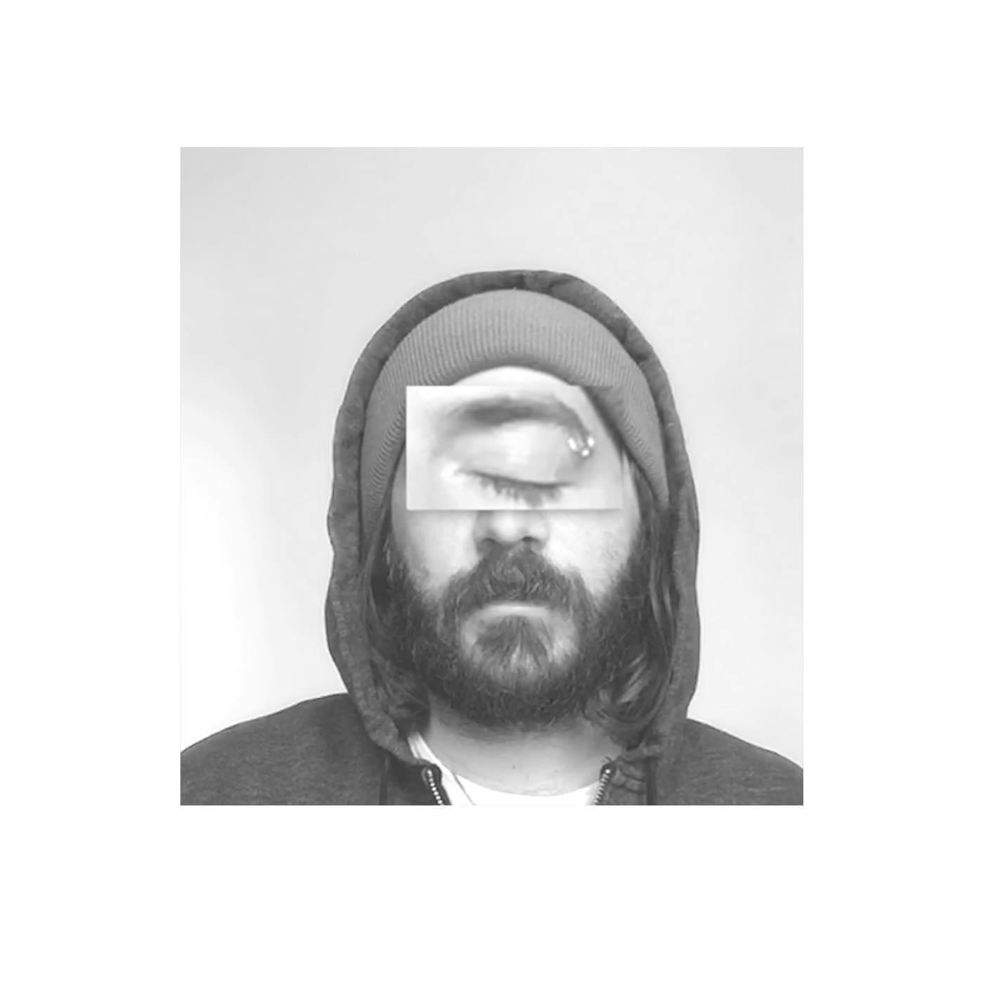 בכורה בקולומבוס /// ORI – Better Days (סינגל)