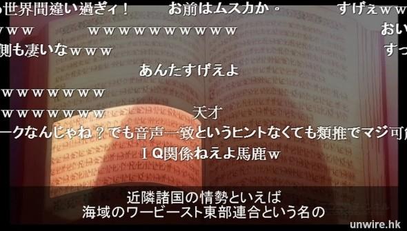 image 00