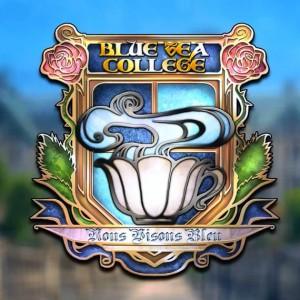 由私祕派對到創校 來當藍茶高校生
