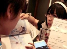 photos-(1)
