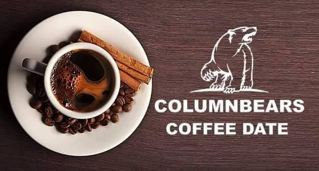 coffee-date-header
