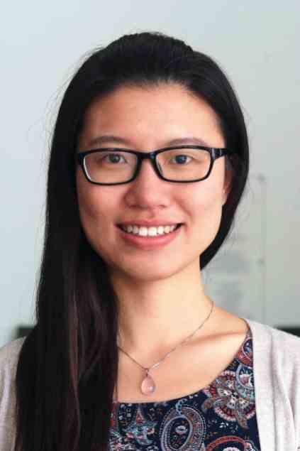 KongMengsu 'Welcome' in Seven Languages