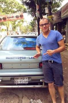 rodriguez-segura-dan-m A Day in the Life: Daniel Rodriguez Segura