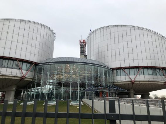 ECHR_3 7 Days in Germany: A Report from Transatlantic Seminar Students