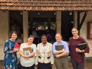 IMG_0438 International Human Rights Practicum: 2018 Trip to Tanzania