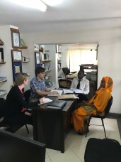 IMG_1945 International Human Rights Practicum: 2018 Trip to Tanzania