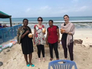 IMG_1974 International Human Rights Practicum: 2018 Trip to Tanzania
