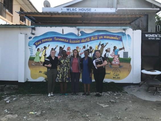 IMG_1995 International Human Rights Practicum: 2018 Trip to Tanzania