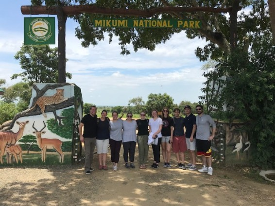 IMG_2010 International Human Rights Practicum: 2018 Trip to Tanzania
